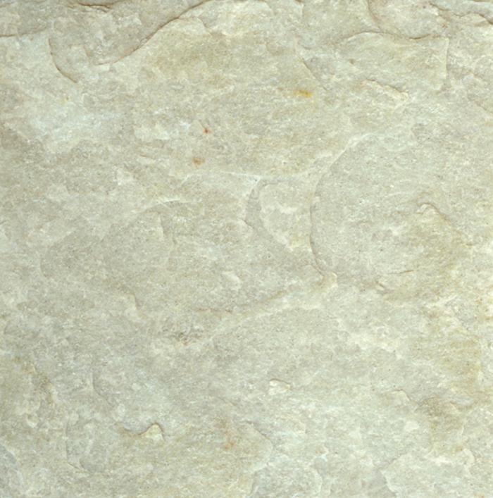 Cuartzita  Himachan White